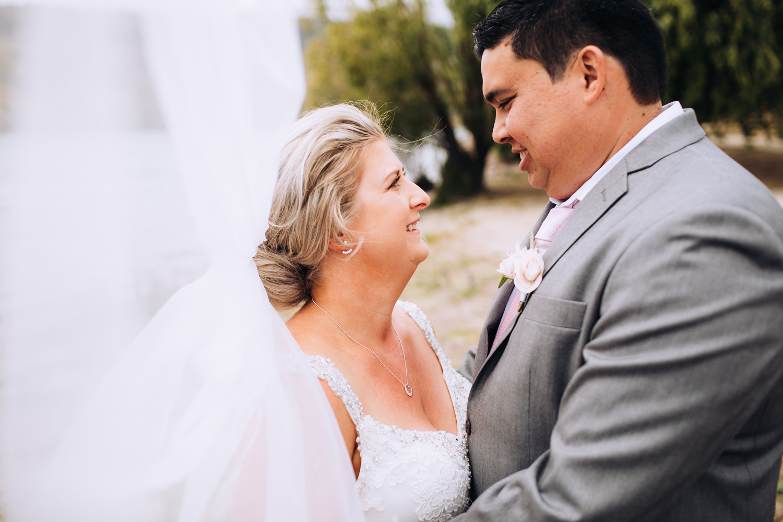 wanaka wedding photographer-27.jpg