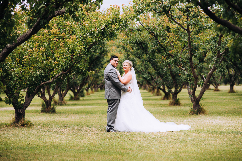 wanaka wedding photographer-28.jpg