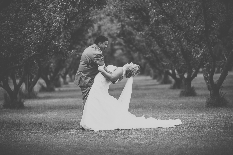 wanaka wedding photographer-30.jpg