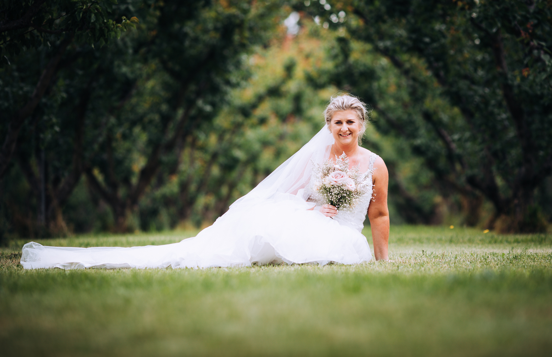 wanaka wedding photographer-33.jpg