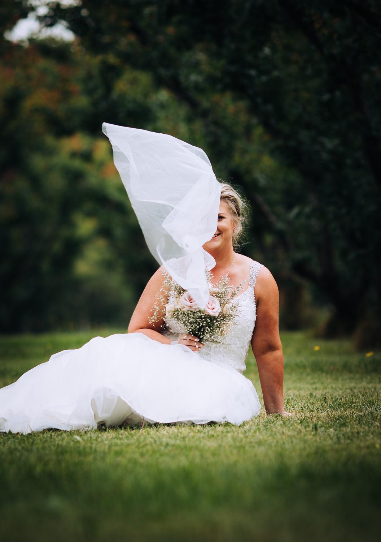 wanaka wedding photographer-35.jpg