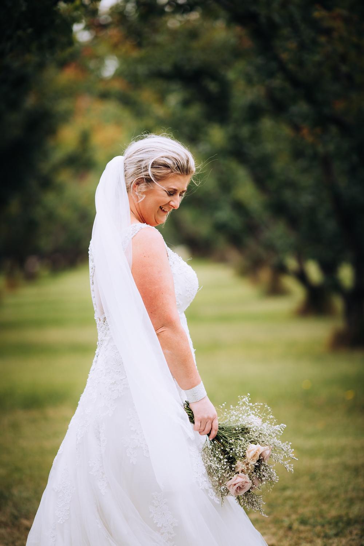 wanaka wedding photographer-38.jpg