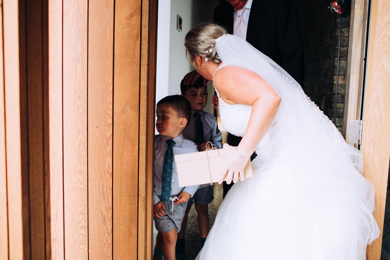 wanaka wedding photographer-39.jpg