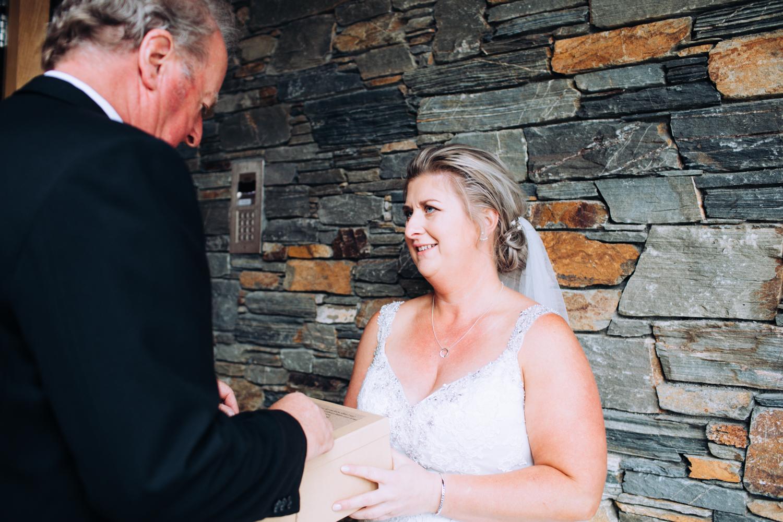 wanaka wedding photographer-41.jpg