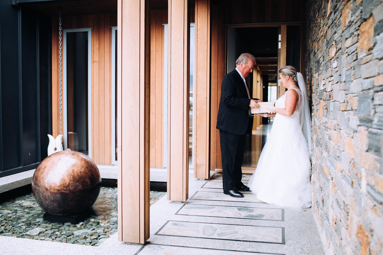 wanaka wedding photographer-42.jpg