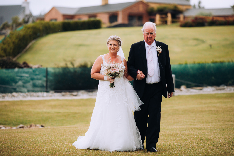 wanaka wedding photographer-50.jpg