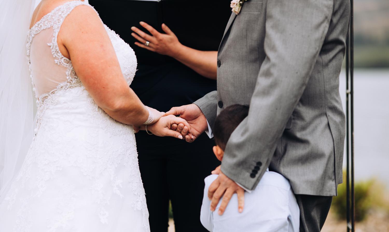 wanaka wedding photographer-52.jpg