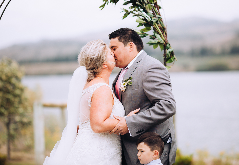 wanaka wedding photographer-55.jpg