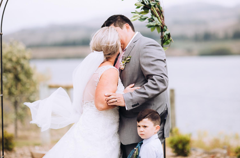 wanaka wedding photographer-56.jpg