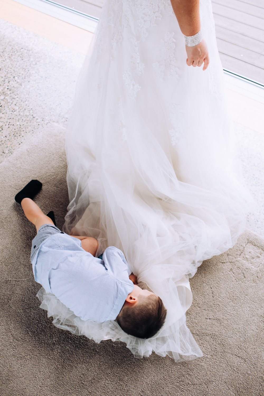 wanaka wedding photographer-61.jpg
