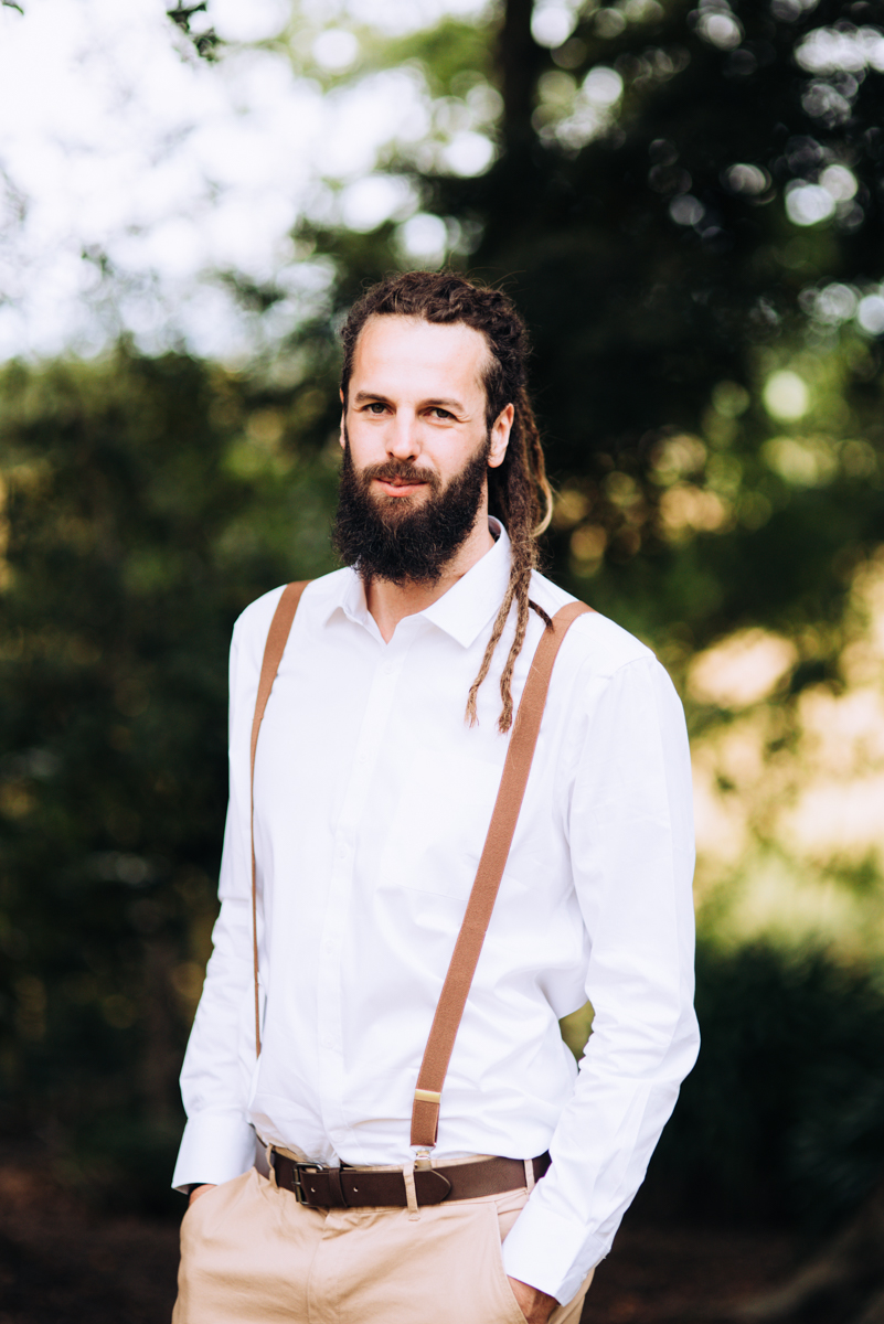 queenstown wedding photographer-7.jpg