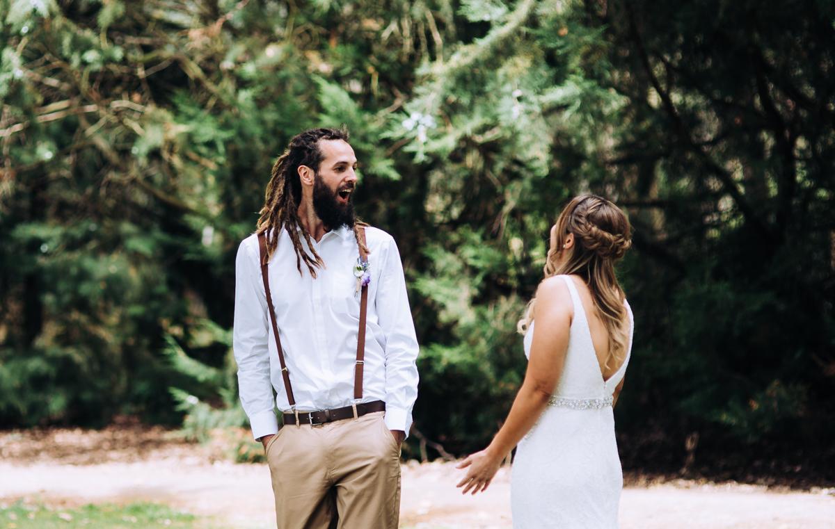 queenstown wedding photographer-13.jpg