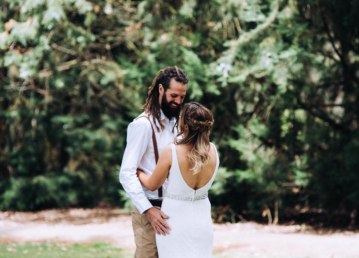 queenstown wedding photographer-14.jpg