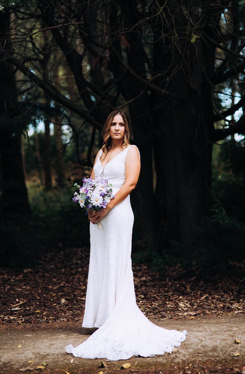 queenstown wedding photographer-24.jpg