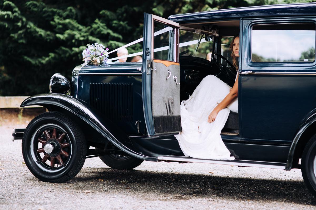 queenstown wedding photographer-28.jpg
