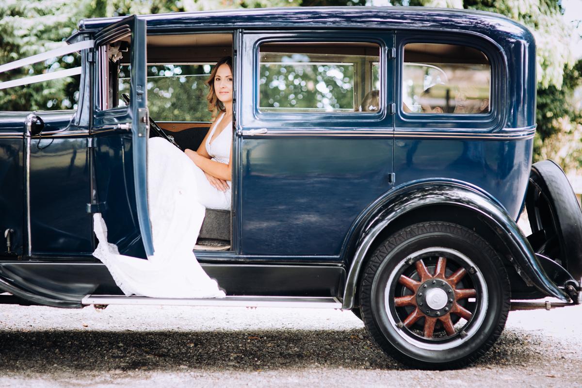 queenstown wedding photographer-29.jpg