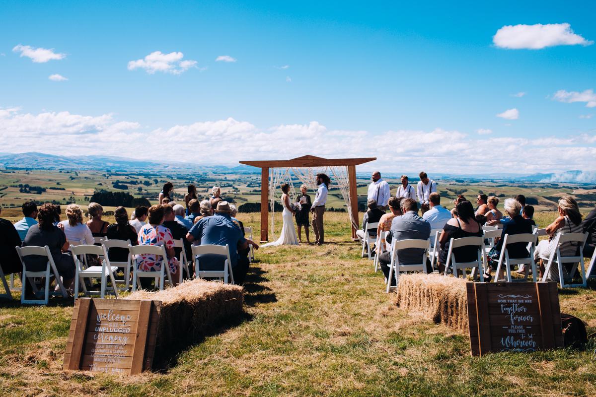 queenstown wedding photographer-32.jpg