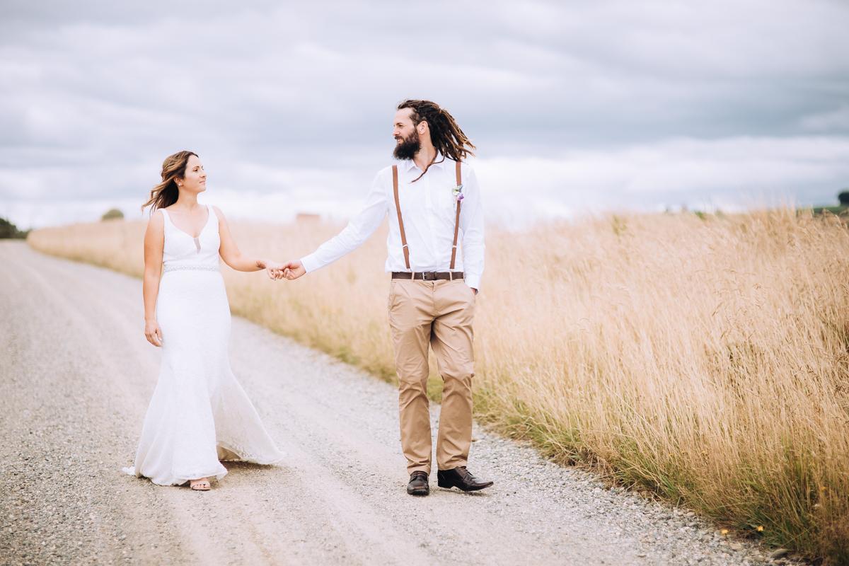 queenstown wedding photographer-42.jpg