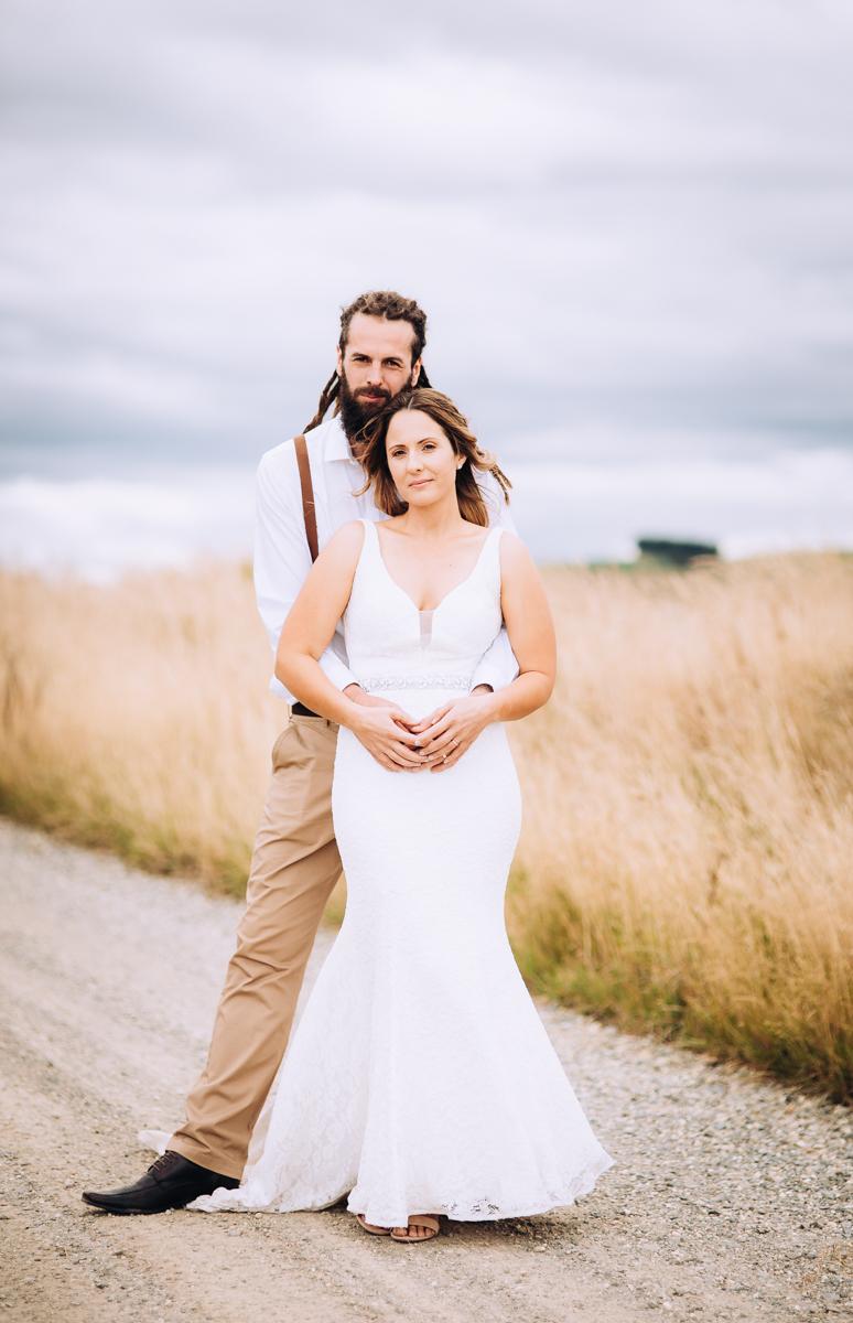 queenstown wedding photographer-44.jpg