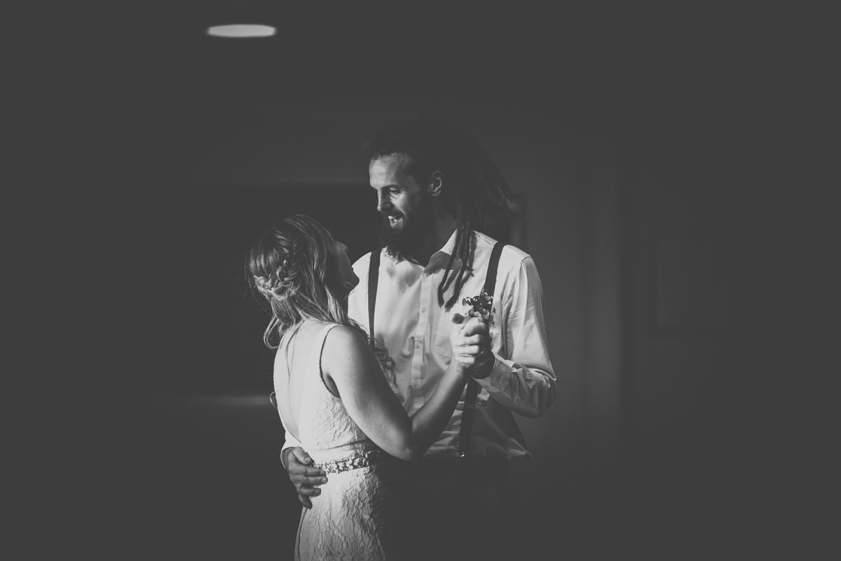 queenstown wedding photographer-48.jpg