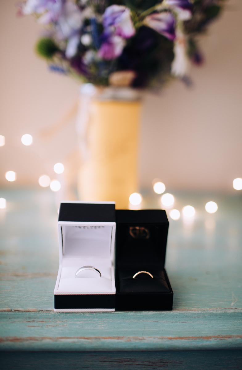 queenstown wedding photographer.jpg