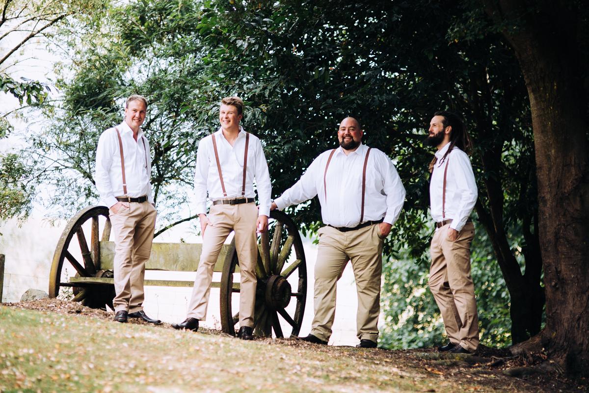 queenstown wedding photographer-9.jpg
