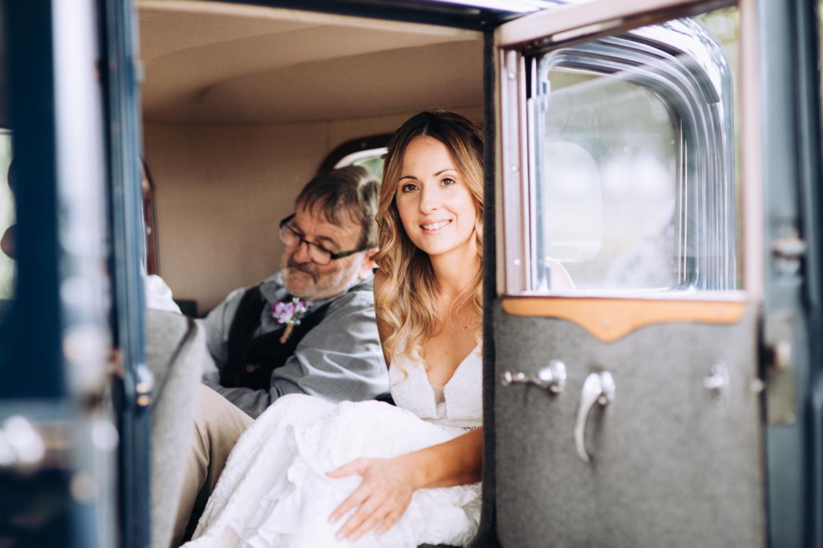 queenstown wedding photographer-10.jpg