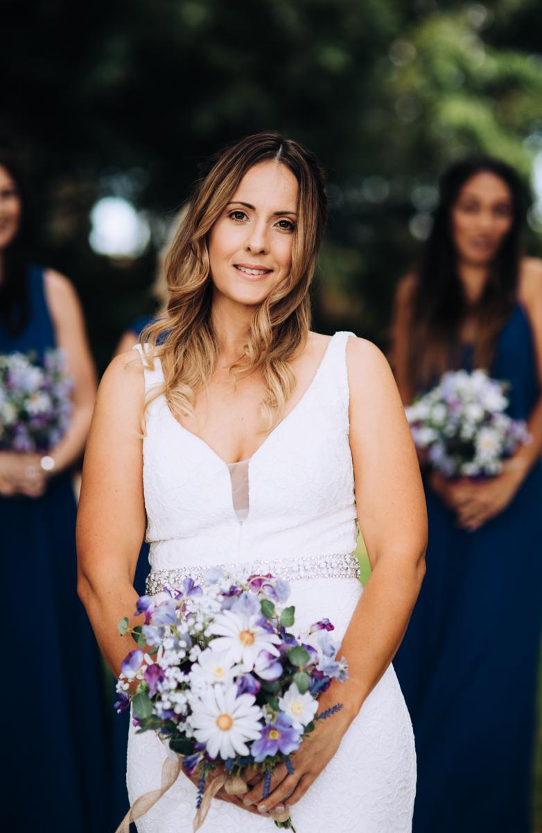 queenstown wedding photographer-18.jpg