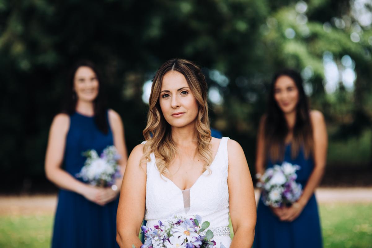 queenstown wedding photographer-19.jpg