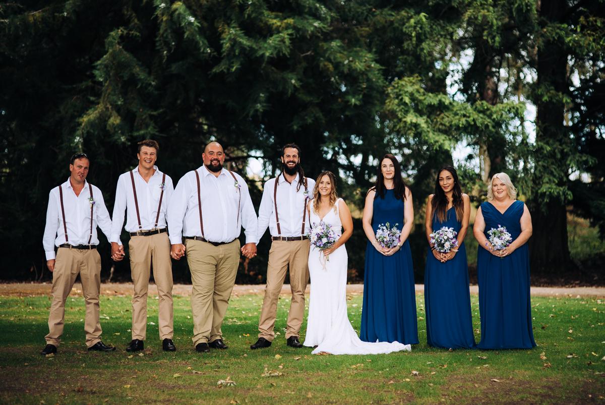 queenstown wedding photographer-20.jpg