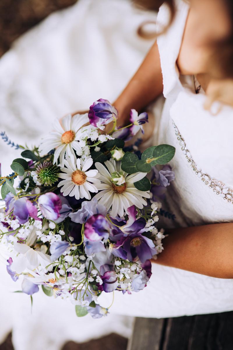 queenstown wedding photographer-22.jpg