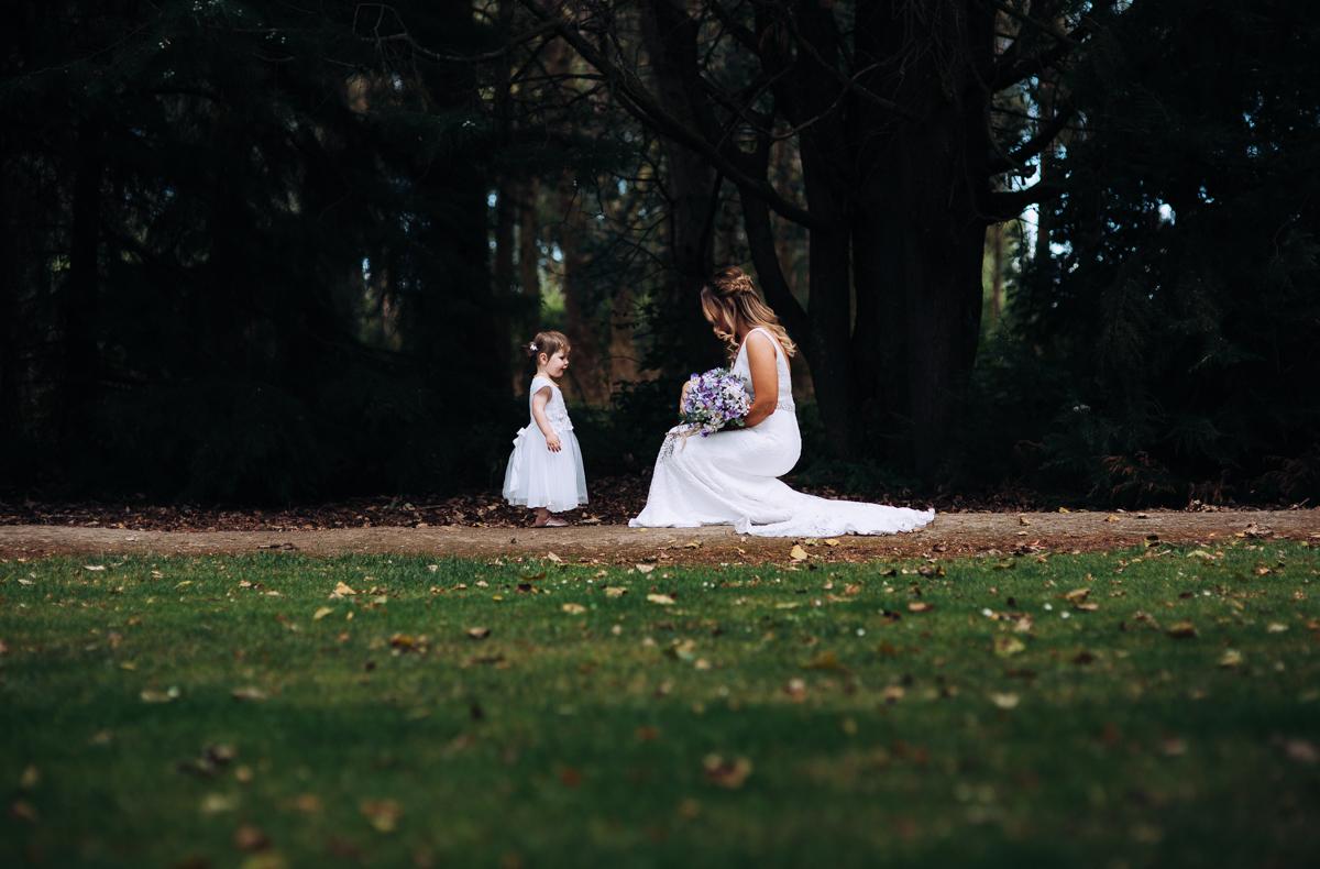 queenstown wedding photographer-27.jpg