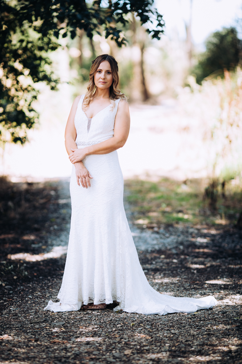 queenstown wedding photographer-31.jpg