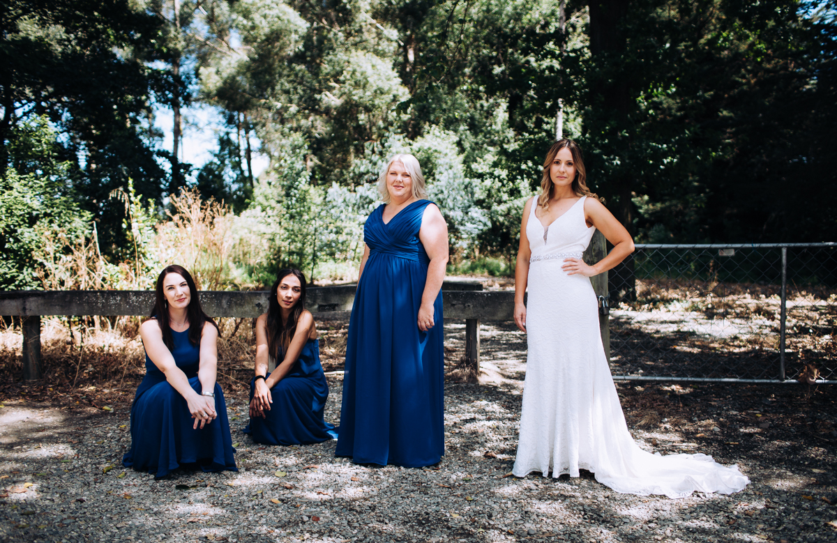 queenstown wedding photographer-30.jpg