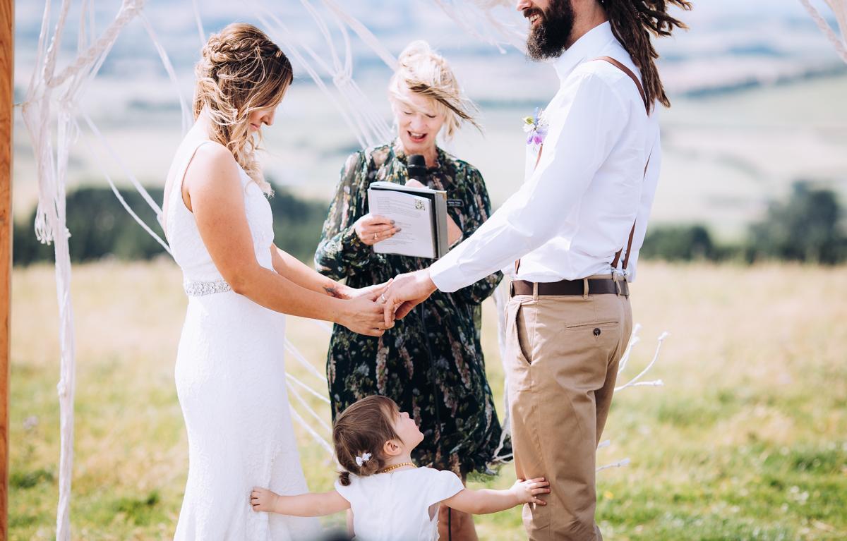queenstown wedding photographer-34.jpg