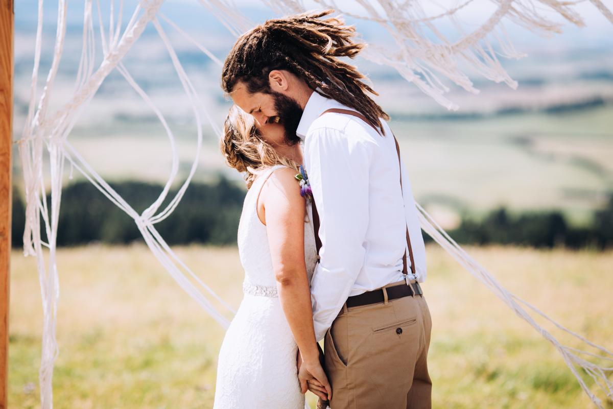 queenstown wedding photographer-36.jpg