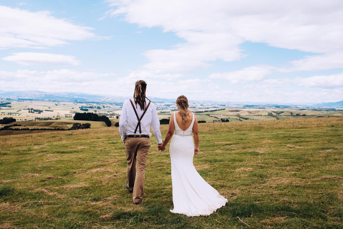 queenstown wedding photographer-45.jpg