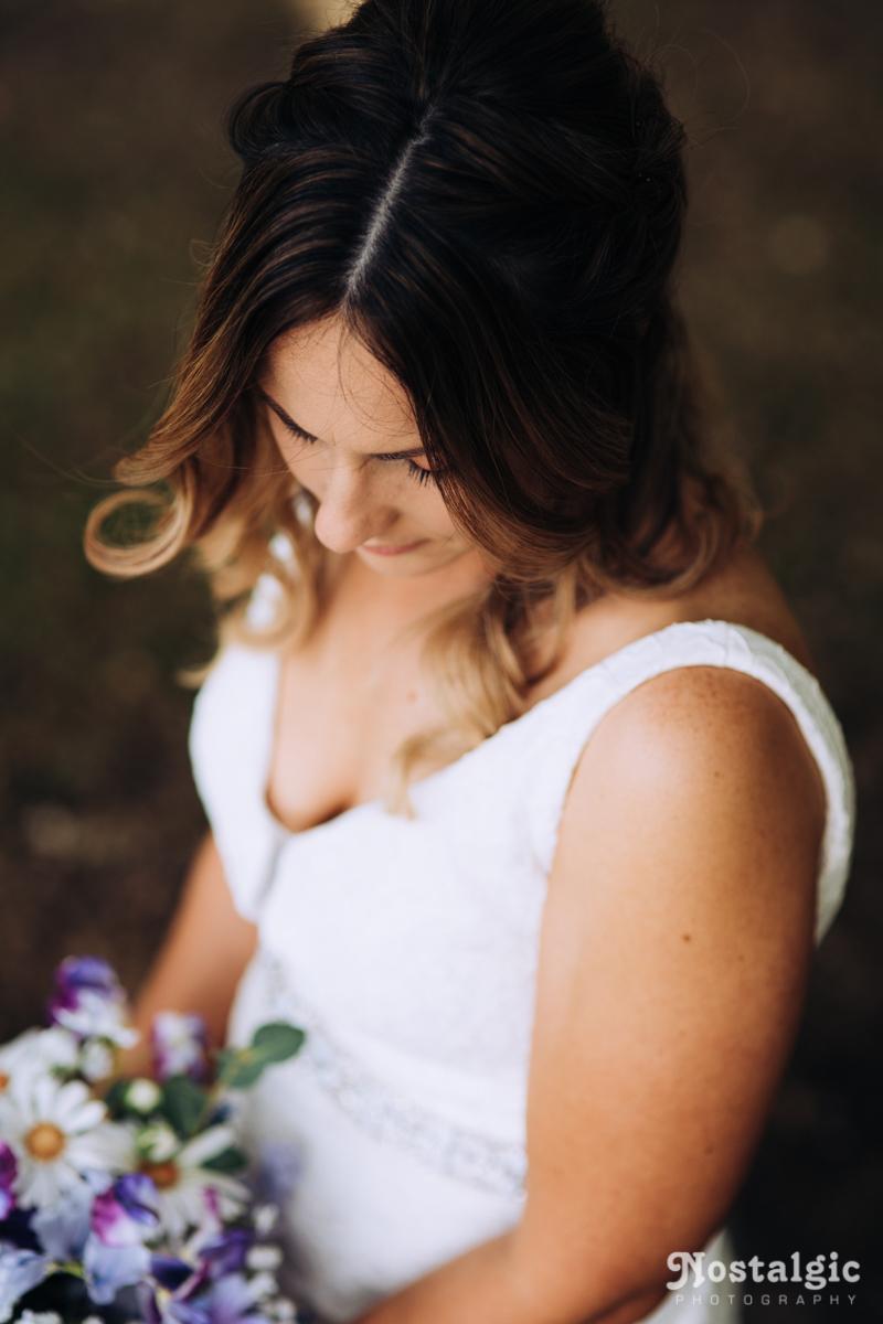 queenstown wedding photographer-23.jpg