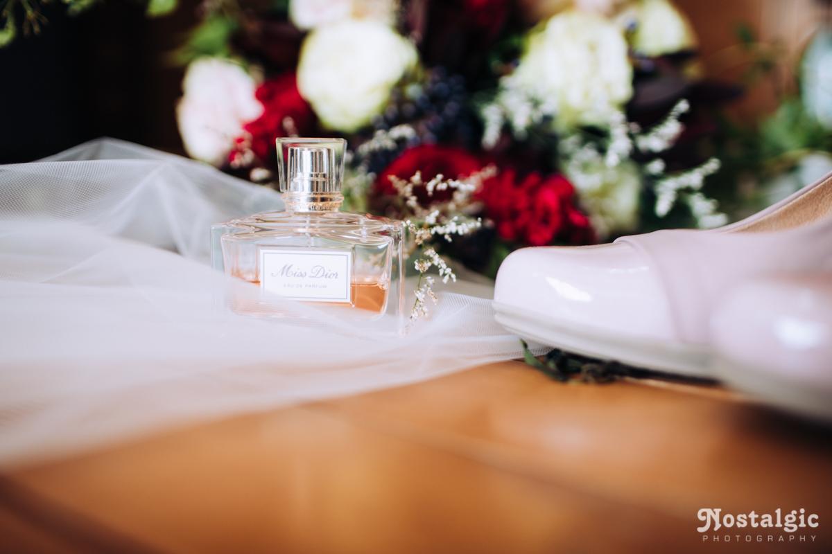 queenstown wedding photographer-8.jpg