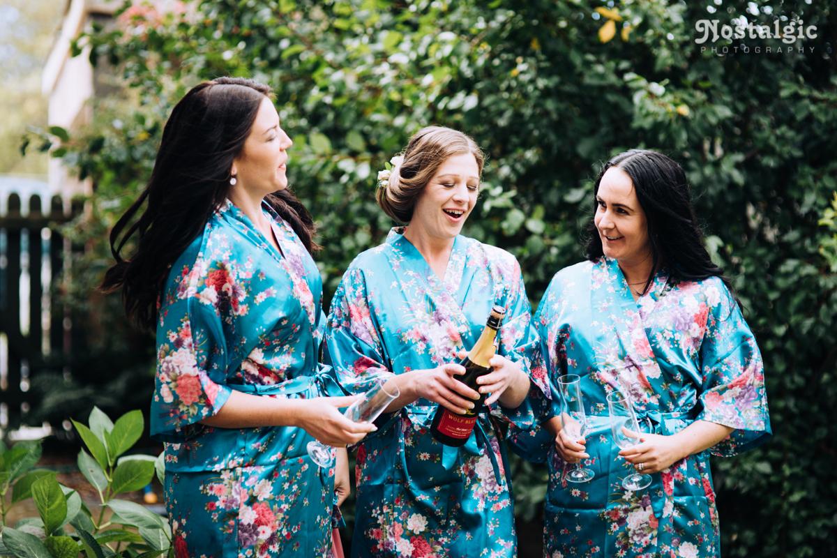 queenstown wedding photographer-12.jpg