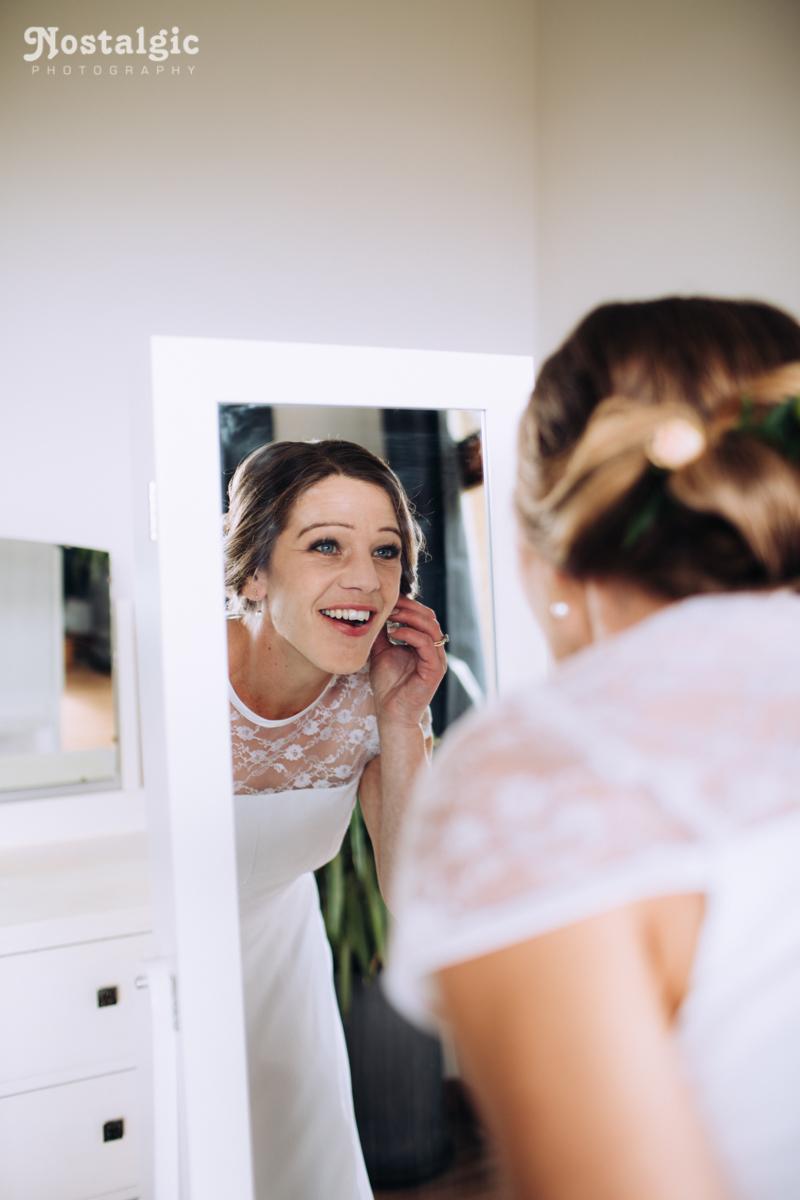 queenstown wedding photographer-15.jpg