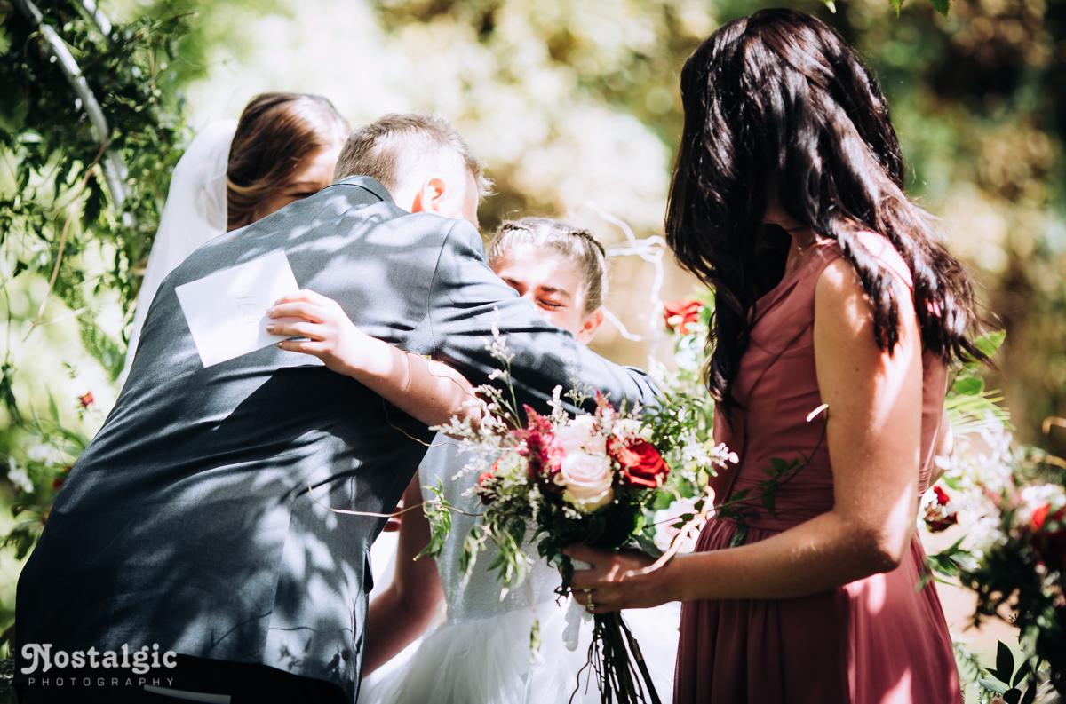 queenstown wedding photographer-33.jpg