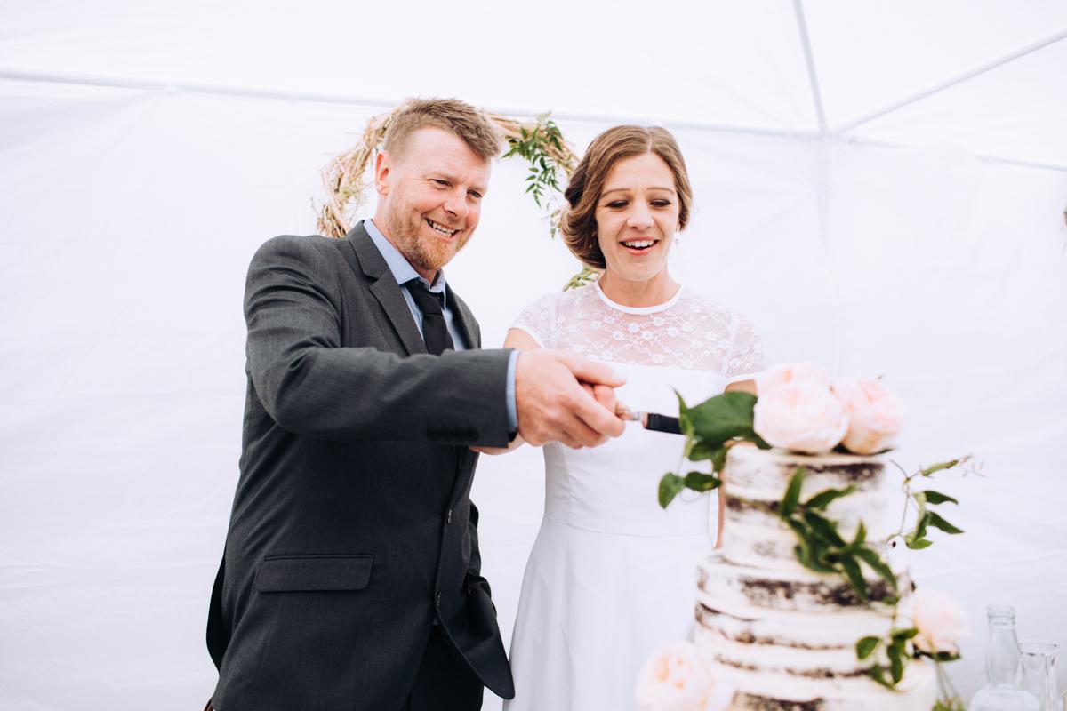 queenstown wedding photographer-38.jpg