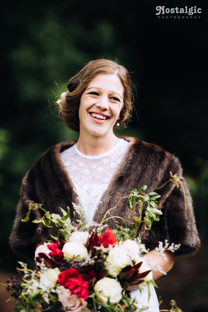 queenstown wedding photographer-43.jpg