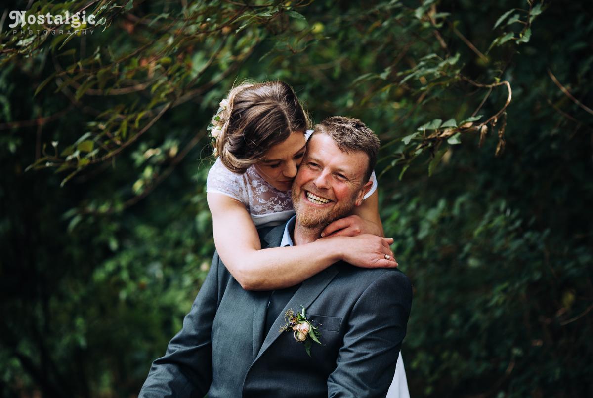 queenstown wedding photographer-49.jpg