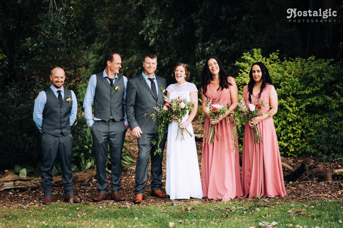 queenstown wedding photographer-50.jpg