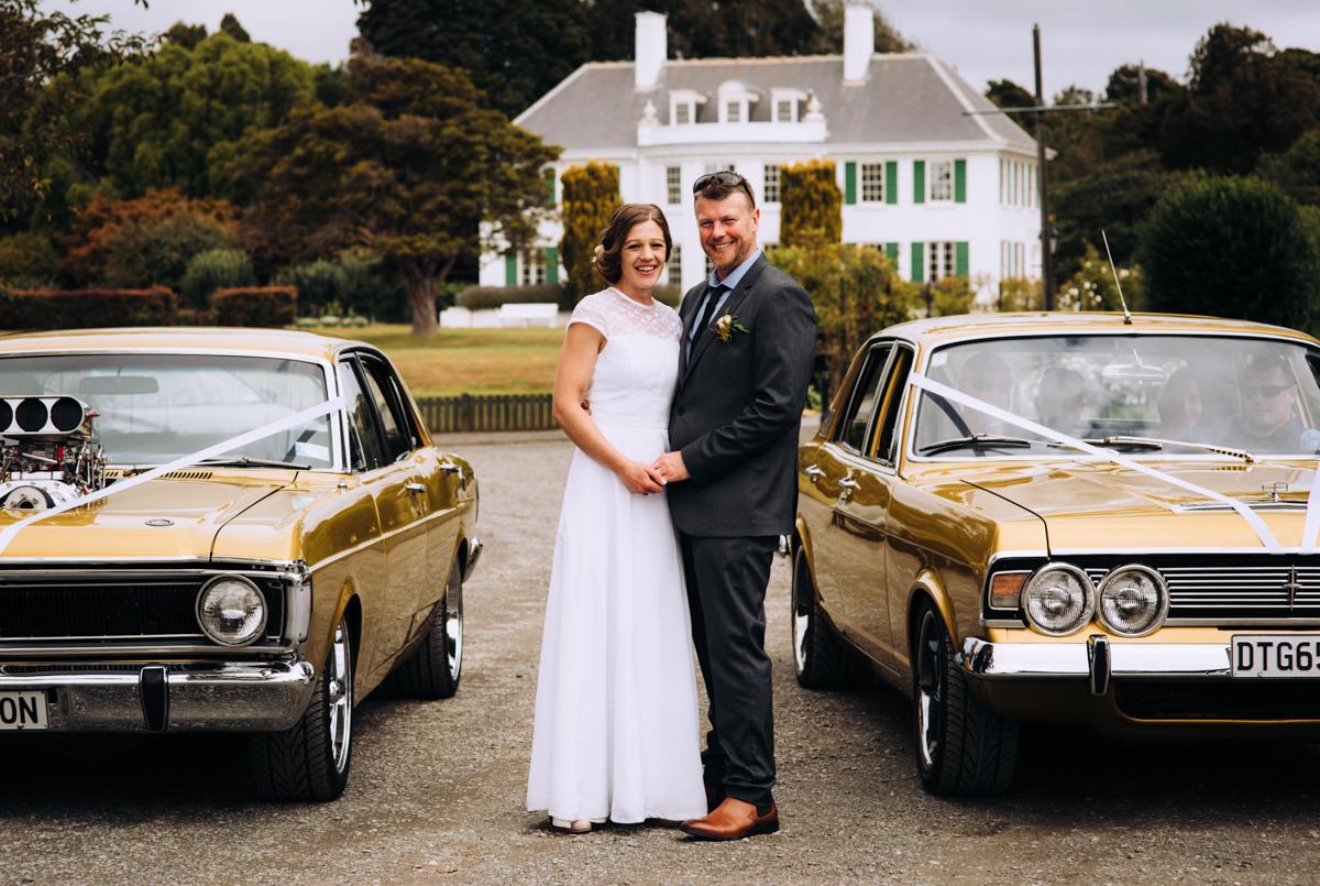 queenstown wedding photographer-53.jpg