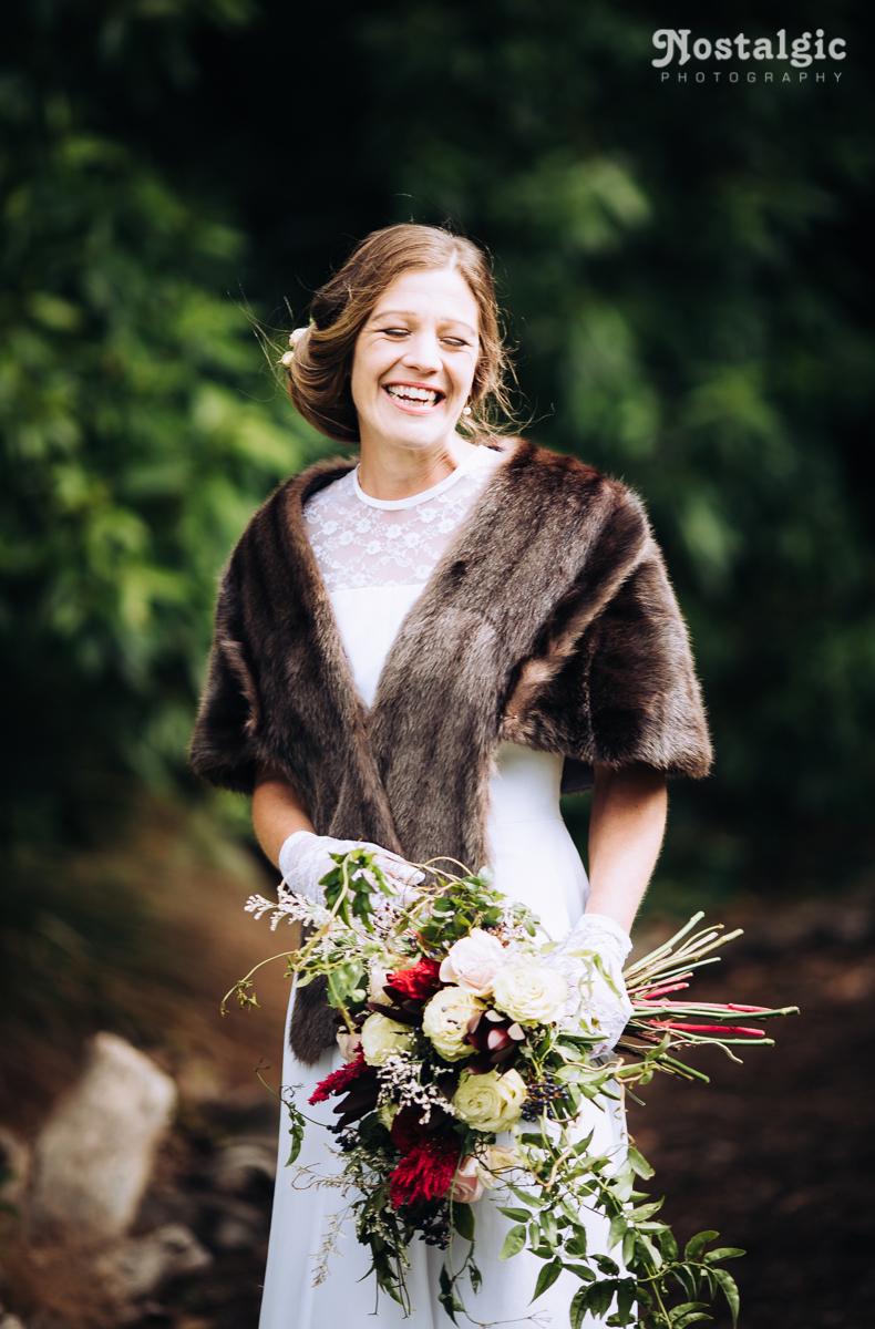 queenstown wedding photographer-40.jpg