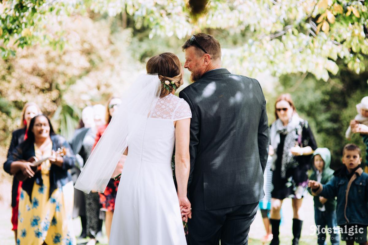 queenstown wedding photographer-35.jpg