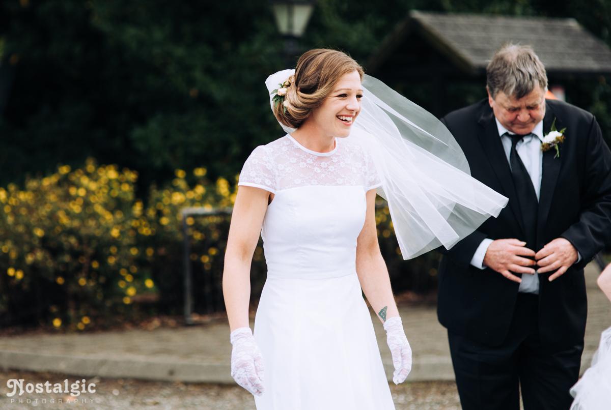 queenstown wedding photographer-21.jpg